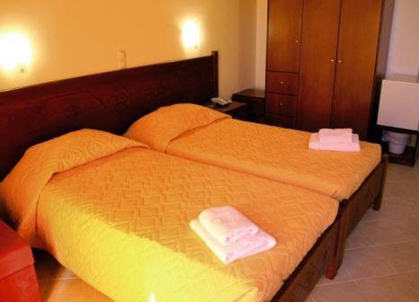 Hotelzimmer mit Reiten im Angela Beach Hotel