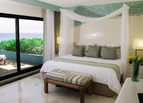 Hotel Now Emerald Cancún 2 Bewertungen - Bild von FTI Touristik