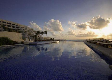 Hotel Now Emerald Cancún in Riviera Maya & Insel Cozumel - Bild von FTI Touristik