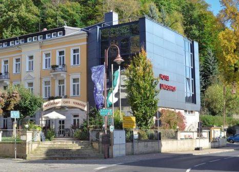 Hotel Lindenhof Bad Schandau in Sächsische Schweiz & Erzgebirge - Bild von FTI Touristik