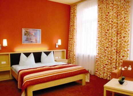 Hotel Lindenhof Bad Schandau 20 Bewertungen - Bild von FTI Touristik
