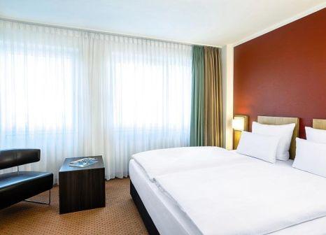 Hotelzimmer mit Familienfreundlich im NH Berlin City Ost