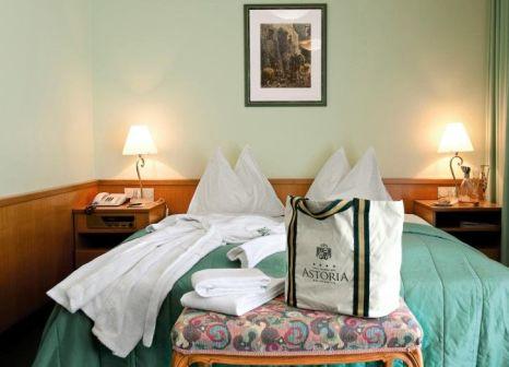 Hotel Astoria Garden in Salzburger Land - Bild von FTI Touristik