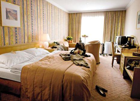 Hotel Astoria Garden 37 Bewertungen - Bild von FTI Touristik