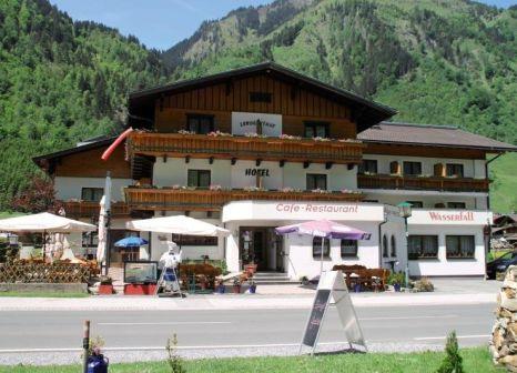 Hotel Wasserfall 24 Bewertungen - Bild von FTI Touristik