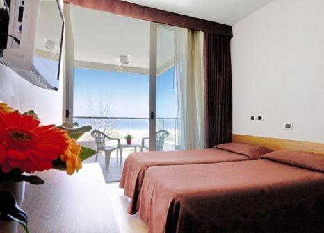 Hotel Cristallo 7 Bewertungen - Bild von FTI Touristik