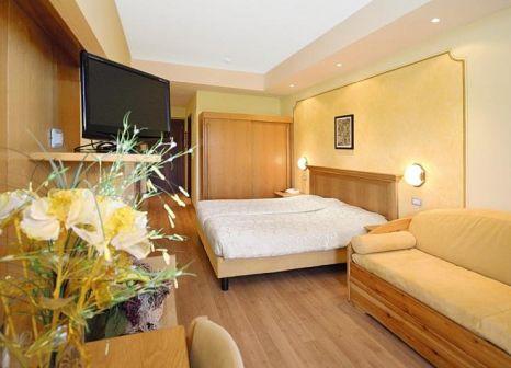Hotel Pineta Campi 13 Bewertungen - Bild von FTI Touristik