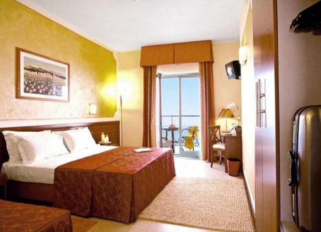 Hotel Hermitage Spa günstig bei weg.de buchen - Bild von FTI Touristik