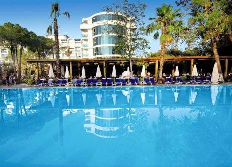 Maya World Hotel 50 Bewertungen - Bild von FTI Touristik