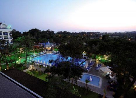 Maya World Hotel günstig bei weg.de buchen - Bild von FTI Touristik