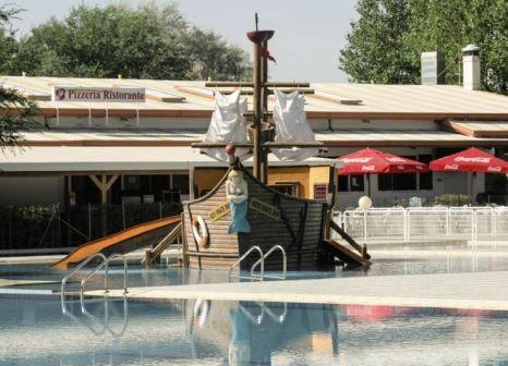 Hotel Camping Ca'Savio 23 Bewertungen - Bild von FTI Touristik