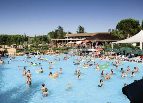 Hotel Camping Family Park Altomincio günstig bei weg.de buchen - Bild von FTI Touristik