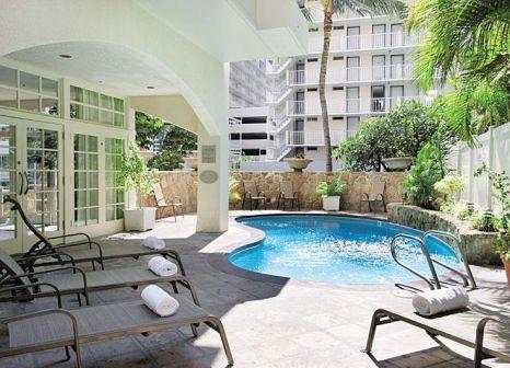 Coconut Waikiki Hotel 7 Bewertungen - Bild von FTI Touristik