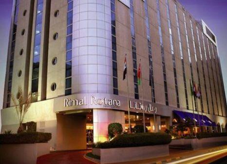 Hotel J5 Rimal günstig bei weg.de buchen - Bild von FTI Touristik