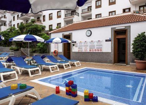 Hotel Casablanca 412 Bewertungen - Bild von FTI Touristik