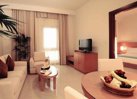 Bin Majid Acacia Hotel and Apartments 40 Bewertungen - Bild von FTI Touristik