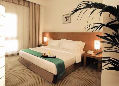Bin Majid Acacia Hotel and Apartments in Ras Al Khaimah - Bild von FTI Touristik