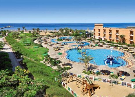 Hotel The Three Corners Sunny Beach Resort 332 Bewertungen - Bild von FTI Touristik