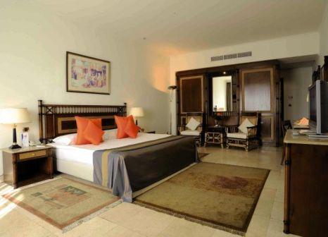 Hotelzimmer im Jolie Ville Royal Peninsula Hotel & Resort günstig bei weg.de