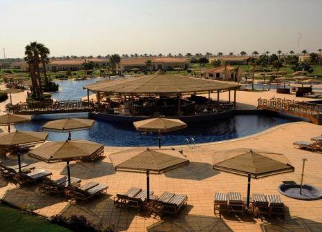 Jolie Ville Royal Peninsula Hotel & Resort 111 Bewertungen - Bild von FTI Touristik