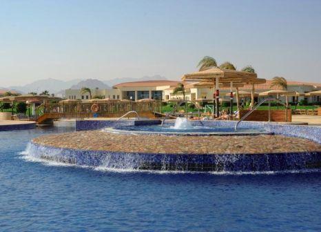 Jolie Ville Royal Peninsula Hotel & Resort günstig bei weg.de buchen - Bild von FTI Touristik