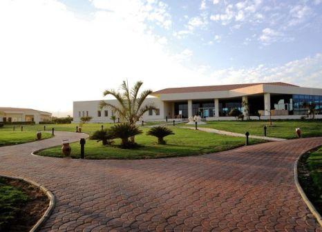 Jolie Ville Royal Peninsula Hotel & Resort in Sinai - Bild von FTI Touristik