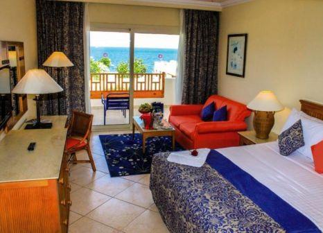 Hotel Royal Grand Sharm 296 Bewertungen - Bild von FTI Touristik