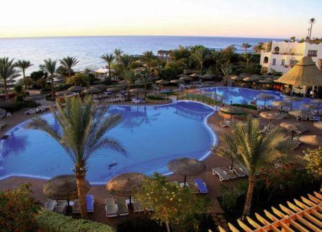 Hotel Royal Grand Sharm günstig bei weg.de buchen - Bild von FTI Touristik