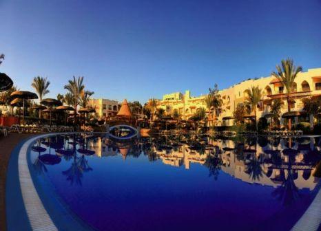 Hotel Royal Grand Sharm in Sinai - Bild von FTI Touristik