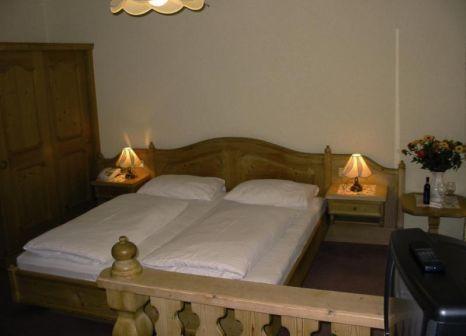 Hotel Post in Steiermark - Bild von FTI Touristik