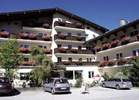 Hotel Post günstig bei weg.de buchen - Bild von FTI Touristik