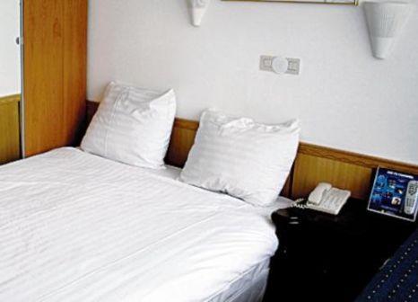 Hotel Nieuw Slotania 6 Bewertungen - Bild von FTI Touristik