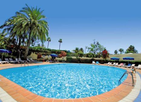 HL Rondo Hotel 758 Bewertungen - Bild von FTI Touristik
