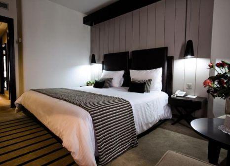 Hotel El Mouradi Palace 177 Bewertungen - Bild von FTI Touristik