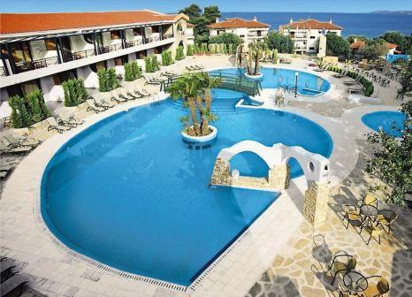 Hotel Athena Pallas Village Resort günstig bei weg.de buchen - Bild von FTI Touristik