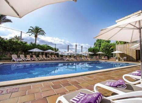 Hotel Be Live Experience Costa Palma 125 Bewertungen - Bild von FTI Touristik