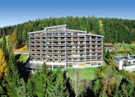 Hotel Haus Bayerwald günstig bei weg.de buchen - Bild von FTI Touristik