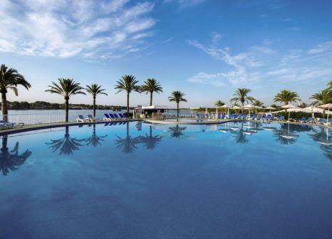 Hotel BelleVue Club günstig bei weg.de buchen - Bild von FTI Touristik