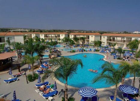 Hotel Tsokkos Paradise Village in Zypern Süd - Bild von FTI Touristik