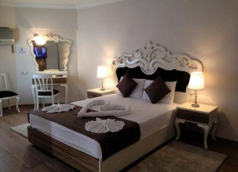 Hotel Pelin 29 Bewertungen - Bild von FTI Touristik