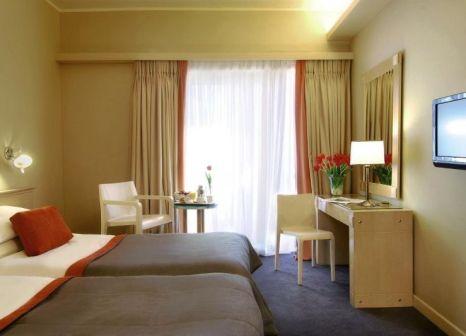 Hotel Herodion in Attika (Athen und Umgebung) - Bild von FTI Touristik