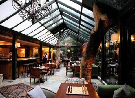 Hotel Herodion 5 Bewertungen - Bild von FTI Touristik