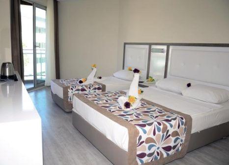 Hotel Acar 460 Bewertungen - Bild von FTI Touristik
