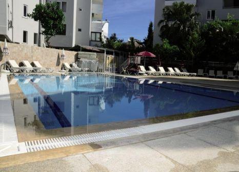 Hotel Acar in Türkische Riviera - Bild von FTI Touristik