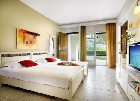 Hotelzimmer mit Fitness im Athena Pallas Village Resort