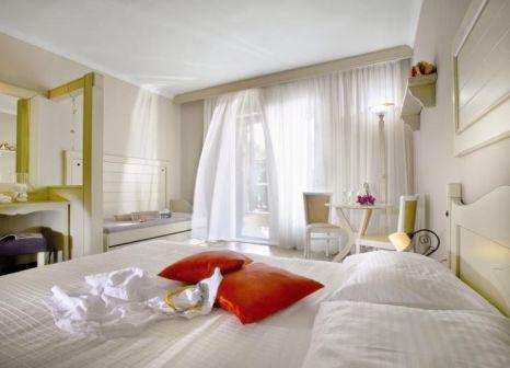 Hotel Athena Pallas Village Resort 239 Bewertungen - Bild von FTI Touristik