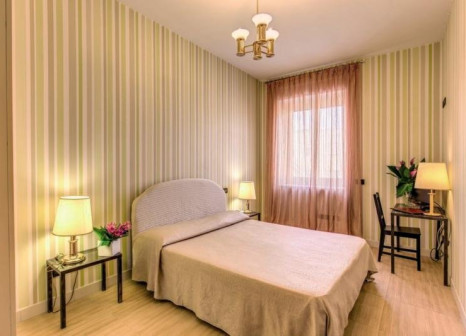 Hotel King 6 Bewertungen - Bild von FTI Touristik
