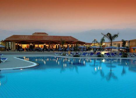 Hotel Tsokkos Paradise Village günstig bei weg.de buchen - Bild von FTI Touristik