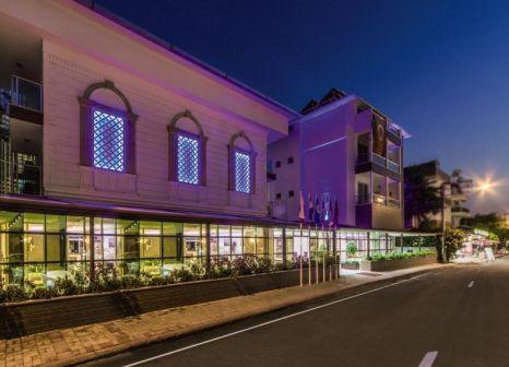 Kleopatra Atlas Hotel 35 Bewertungen - Bild von FTI Touristik