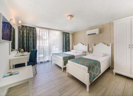 Hotelzimmer im Kleopatra Atlas Hotel günstig bei weg.de